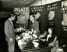 [Careers for Youth Forum: Nov. 18 - 19, 1948]