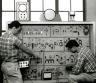 [Electrical Engineering[