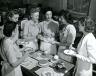 [Foods - Home Economics Advanced Cookery]