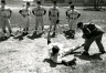 [Physical Education - Baseball]