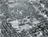 [Aerial Views - Pratt Institute Area, Brooklyn, N.Y.]