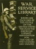War Service Library