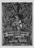 Turicensis, Friderici Amberger