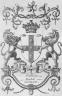 Villiers, Earl of Jersey
