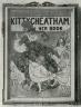 Cheatham, Kitty