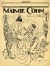Cohn, Maimie
