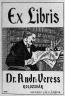 Veress, Andr., Dr.