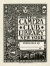Camera Club Library New York, The