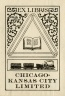 Chicago-Kansas City Limited
