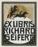 Seifert, Richard
