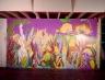 [Art School -- Mural]