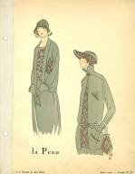 La Peau
