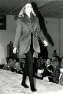 [Clothing - Fashion Show]