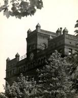 [Main Building]