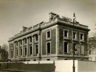 [Herbert L. Pratt House]