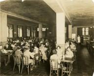 [Cafeteria]