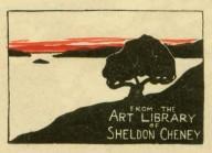 Cheney, Sheldon