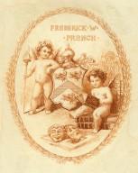 French, Frederick W.