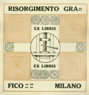 Risorgimento Grafico