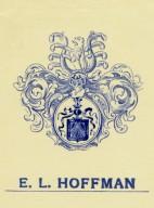 Hoffman, E. L.
