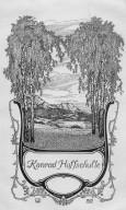 Hoffschulte, Konrad