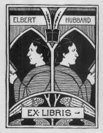 Hubbard, Elbert