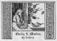 Morton, Emily L.