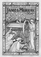 Murray, James