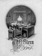 Stern, J.E.