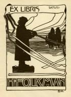 Folkman, H.