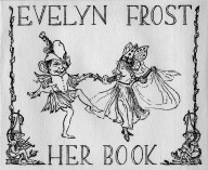 Frost, Evelyn