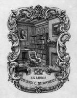 Bernheim, Henry C.