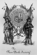New York Society