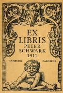 Schwark, Peter