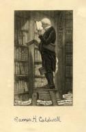 Caldwell, James H.