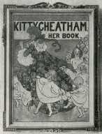 Cheatham, Kitty