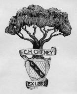 Cheney, C.H.