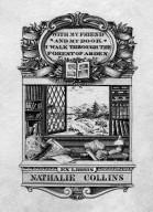 Collins, Nathalie