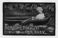 Daggitt, Dorothy