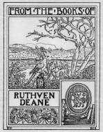 Deane, Ruthven