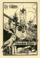 Diller, Theodor