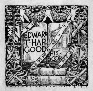 Hapgood, Edward T.