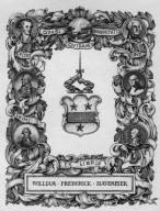 Havemeyer, William Frederick