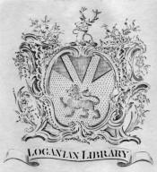 Loganian Library