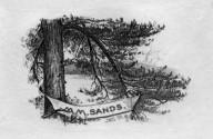 Sands, M.M.