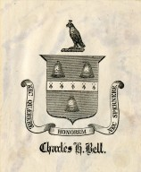 Bell, Charles H.