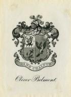 Belmont, Oliver