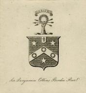 Brodie, Sir Benjamin Collins