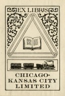 Chicago-Kansas City Limited