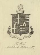 Hobhouse, Sir John C.